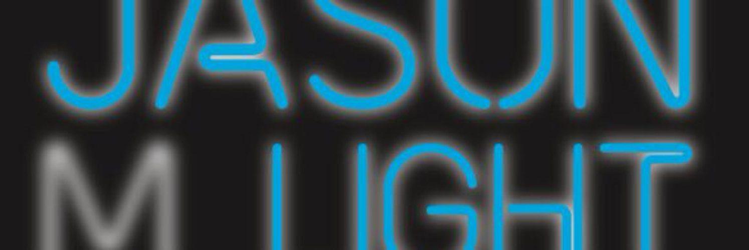 Jason M. Light